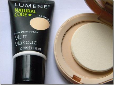 Togliere posti di pigmentary a pelle